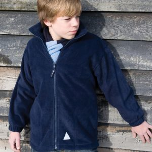 Result Children's Polartherm? Jacket