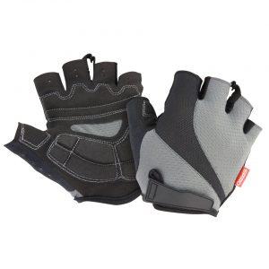 Spiro Bikewear Short Glove