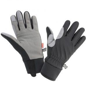 Spiro Bikewear Long Glove