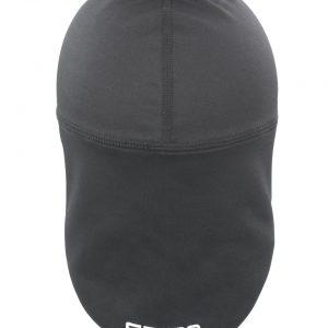 Spiro Winter Hat