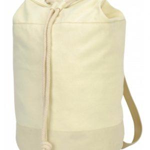 Shugon Newbury Canvas Duffle Bag