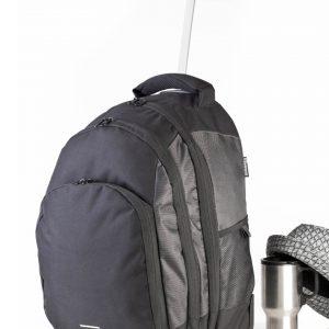 Shugon Carrara Trolley Bag