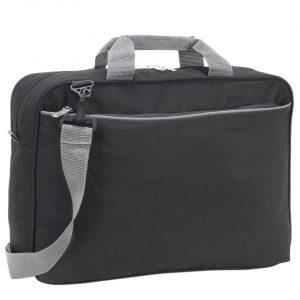 Shugon Kansas Conference Bag