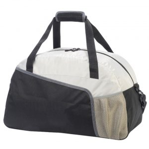 Shugon Saloniki Sports Holdall