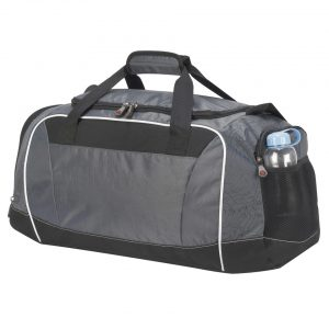 Shugon Waterloo Fitness Sports Holdall