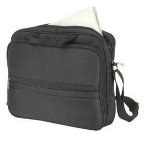 Shugon Berlin Exclusive Laptop Bag