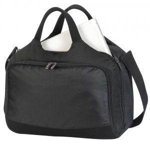 Shugon Andes Anything Laptop Briefcase