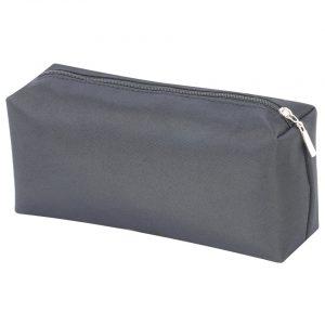 Shugon Linz Cosmetics Bag