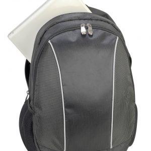 Shugon Zurich Laptop Backpack