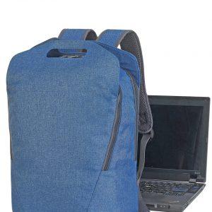 Shugon Salzburg Anytime Laptop Backpack