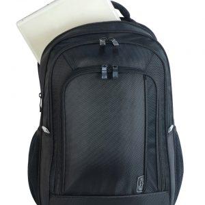 Shugon Frankfurt Smart Laptop Backpack