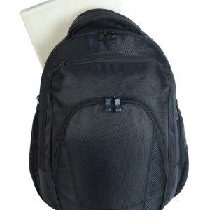 Shugon Lucerne Splendid Laptop Backpack
