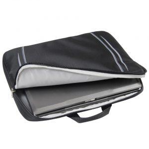 Shugon Maine Laptop Pouch