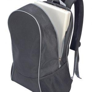 Shugon Tokyo Laptop Pocket Backpack