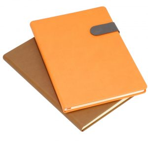 Shugon Venice A5 Notebook