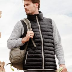 Active By Stedman Men's Padded Vest