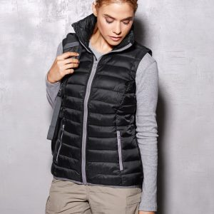 Active By Stedman Women's Padded Vest