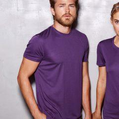 Active By Stedman Men's Sport T-Shirt