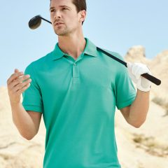 Active By Stedman Men's Piquツ Polo