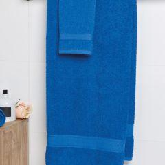 Towels By Jassz 'Tiber' Towel 50 x 100cm