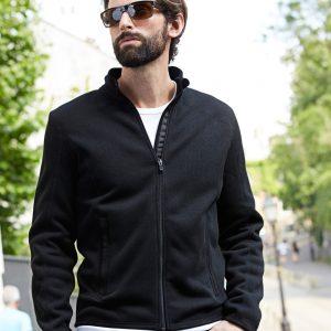 Tee Jays Men's Aspen Jacket