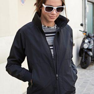 Tee Jays Ladies' New York Jacket