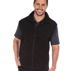 Regatta Haber II Men's Interactive Bodywarmer
