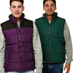 Regatta Standout Men's Altoona Insulated Bodywarmer