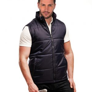 Regatta Classic Insulated Bodywarmer