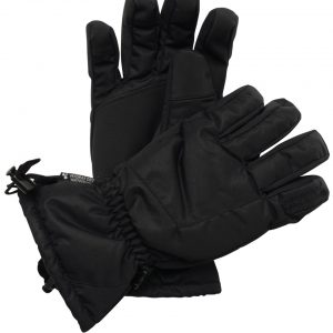 Regatta Channing Waterproof Glove