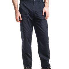 Regatta Men's Action Trousers (Long)