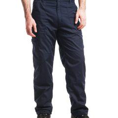 Regatta Lined Action Trousers (Reg)