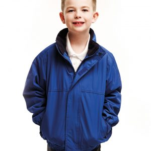 Regatta Kid's Dover Jacket