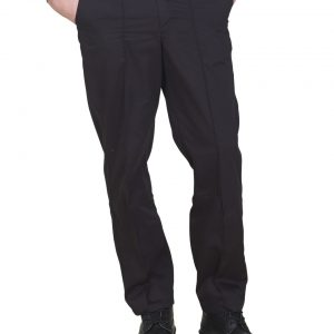 Ultimate Clothing Company Workwear Economy Trouser (Long)