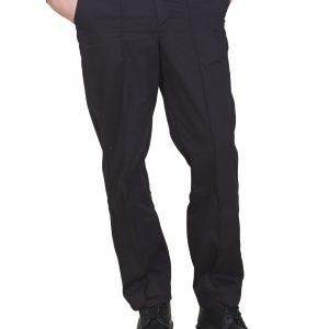 Ultimate Clothing Company Workwear Economy Trouser (Reg)