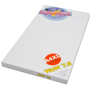 The Magic Touch WoW 7.8 Transfer Paper A4XL