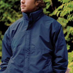 Stormtech Men's Explorer 3-In-1 Jacket