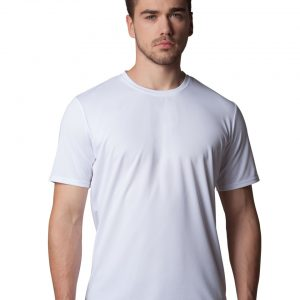 Xpres Men's Sta-Coolᄅ T-Shirt