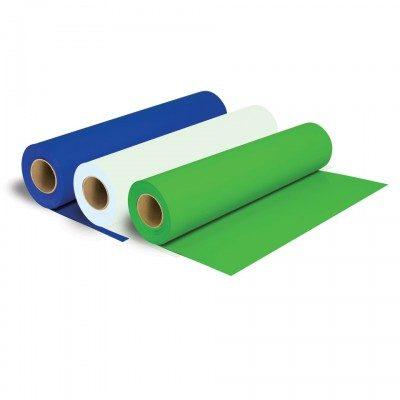 Vinyl Printing Supplies