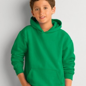 Childrens Hoodies