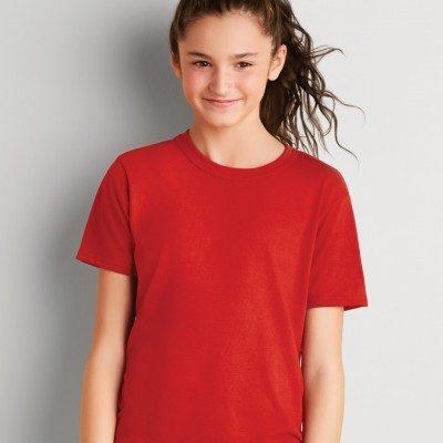 Kids Sport T-Shirts