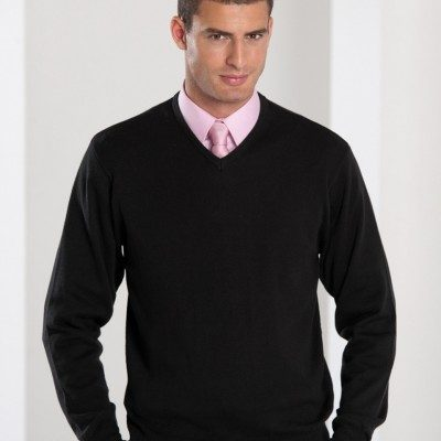 Mens Corporate Tops