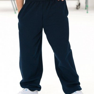 Childrens Jog Pants
