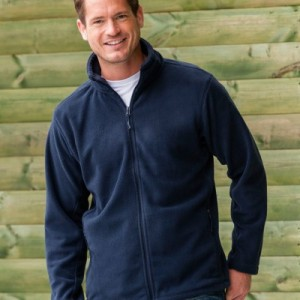 Mens Fleeces