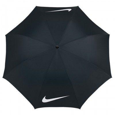 Sportwear Accessories
