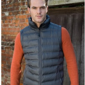 Mens Bodywarmers & Vests