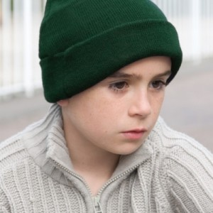 Childrens Beanies