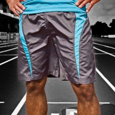Mens Sports Leg Wear