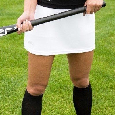 Womens Sports Leg Wear