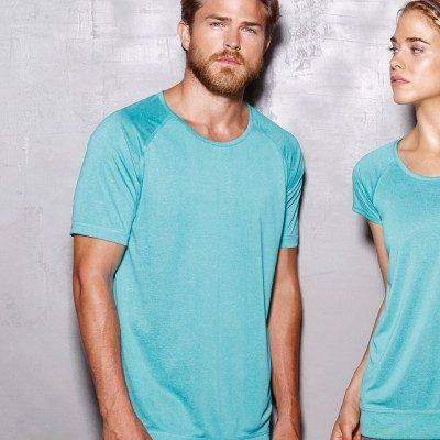 Sports T-Shirt & Tops